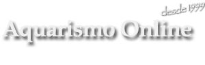 Aquarismo Online [AqOL]